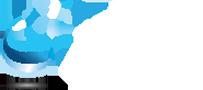 jDynamic - web hosting